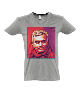 The Special One T-Shirt