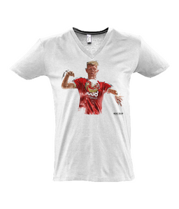 Wozza FEC T-Shirt