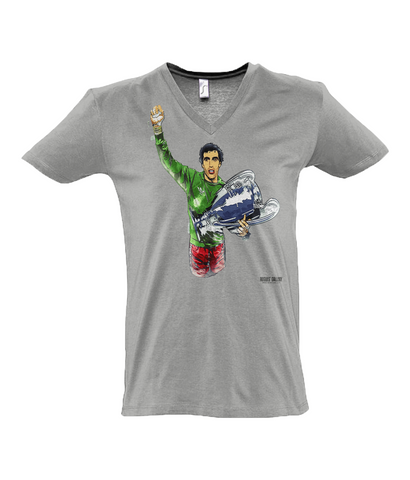 Shilts Cup T-Shirt
