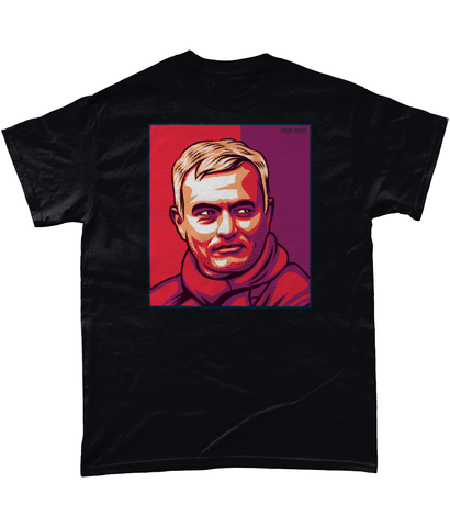 The Special One Budget T-Shirt