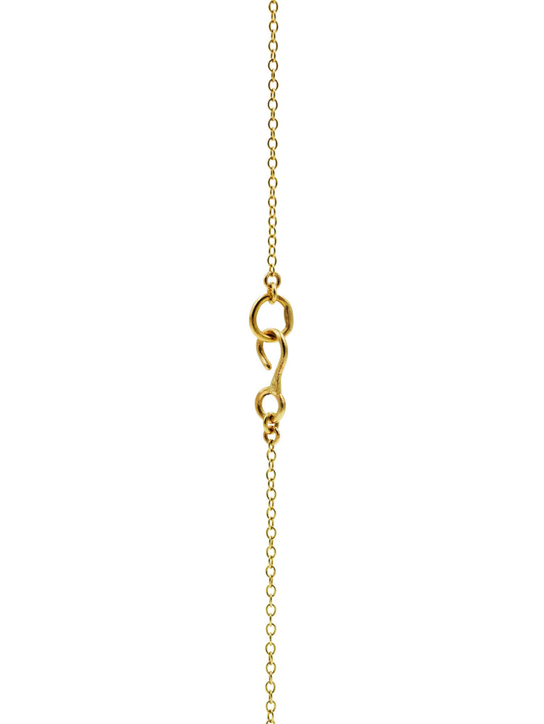 NO.1 Necklaces | de Cosmi Fine Jewelry by Catherine Servel