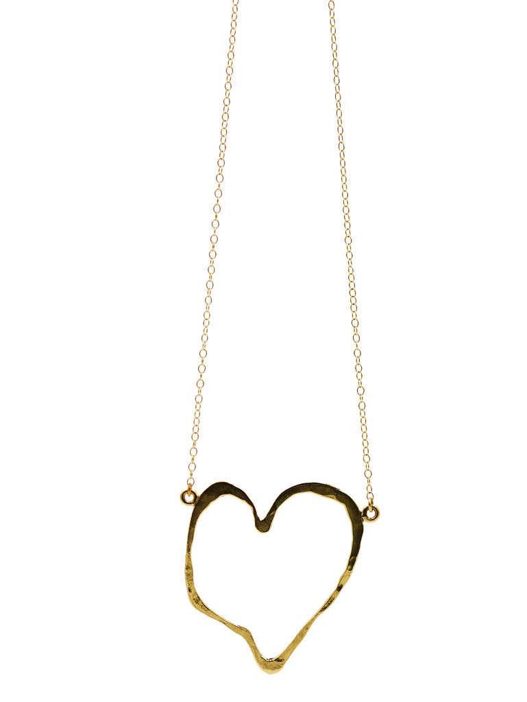 AGAPI Necklaces | de Cosmi Fine Jewelry by Catherine Servel