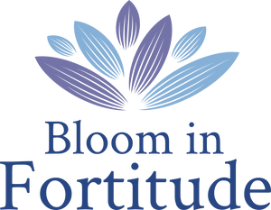 Bloom in Fortitude