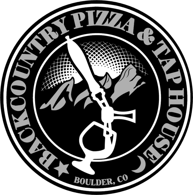 Backcountry Pizza and Tap House
