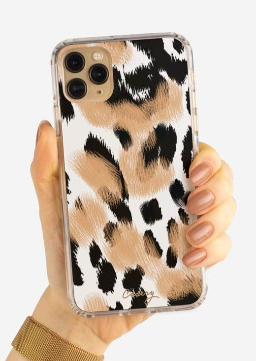 Primal Print Phone Case (All Sizes)