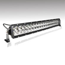 "Load image into Gallery viewer, Aurora 20"" D5 Double Row Light Bar"
