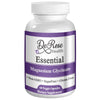 3 Bottles of Essential Magnesium Glycinate