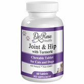 Joint & Hip With Turmeric
