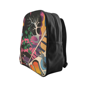 Walk in the Park Backpack