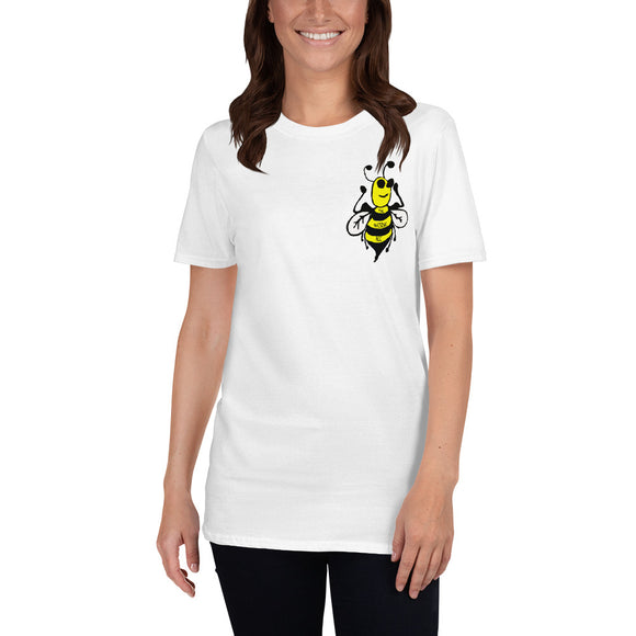 The Awesome Bee T-Shirt