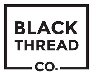 Black Thread Co.