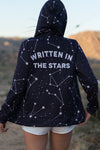 WRITTEN IN THE STARS HOODIE (SAMPLE)