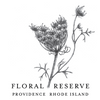 The Floral Reserve