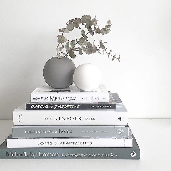 coffee table books kristen coates coffee table book club kristen coates 30678