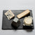 Cheese Only Subscription - Milk the Cow Licensed Fromagerie