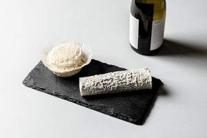 Cheese & Booze Subscription - Milk the Cow Licensed Fromagerie