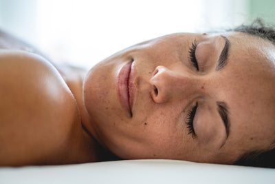 Having trouble sleeping? CBD might help.