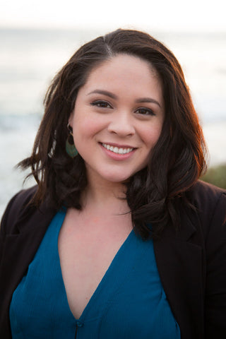 Jennifer Ramirez, Accounts Manager