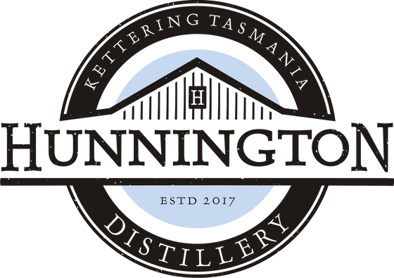 Hunnington Distillery