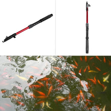 Sea Fishing 67.7 Inch Telescopic Fishing Rod