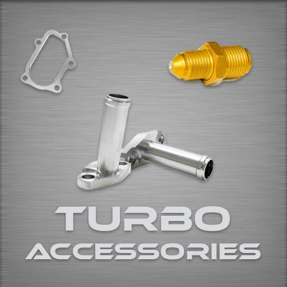 Turbo Accessories