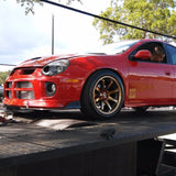 "(FTW-69XR) Dodge Neon SRT-4 ""BWS"""