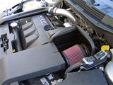K&N 08-09 Dodge Caliber SRT-4 (L4) 2.4L Performance Intake