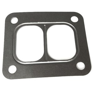 Gasket, T6 Turbine Inlet, DIVIDED