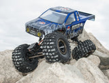EVEREST-10 1/10 SCALE CRAWLER 2.4GHZ