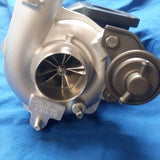 Mazdaspeed 3/6 turbocharger upgrade (FTW-K04RM)