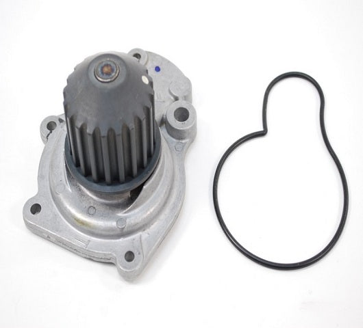 Gates 03-05 Neon SRT-4 Standard Water Pump (Timing Belt Driven)