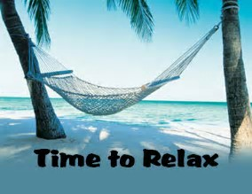 Time to Relax, Relaxation, Hypnosis, Achieve Goals, How Can I Achieve Goals, How Can I Change Myself