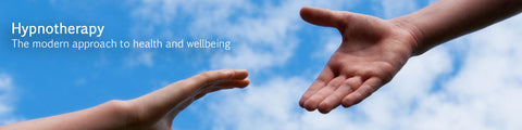 Hypnotherapy, The Modern approach to health and well-being, How can I change my life?