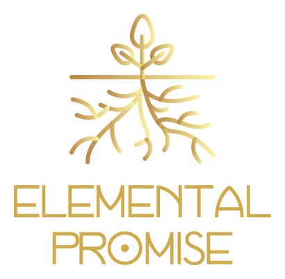 Elemental Promise Coupons