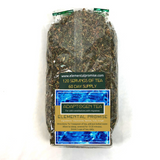 Elemental Promise -  Adaptogen Tea -- Cold Migraines | All-Natural Body Care Products