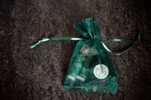 Kisser Up Keep Gift Set - elementalpromise