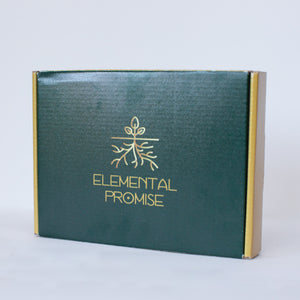 Elemental Promise Gift Box