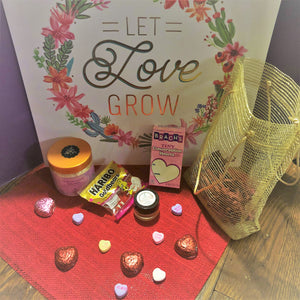elementalpromise  Valentines Day Bundle For Her [all_natural]