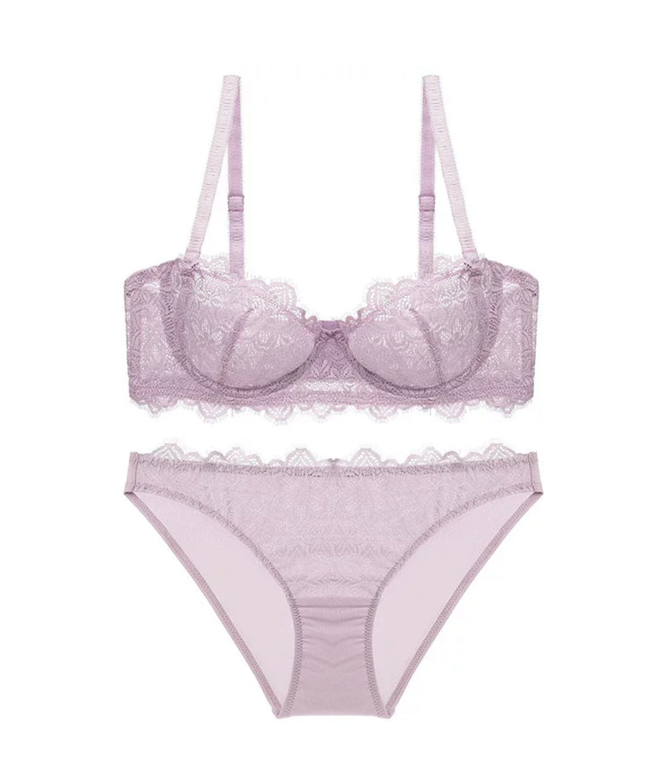 Royal Queen | Lingerie - Miss Bisous