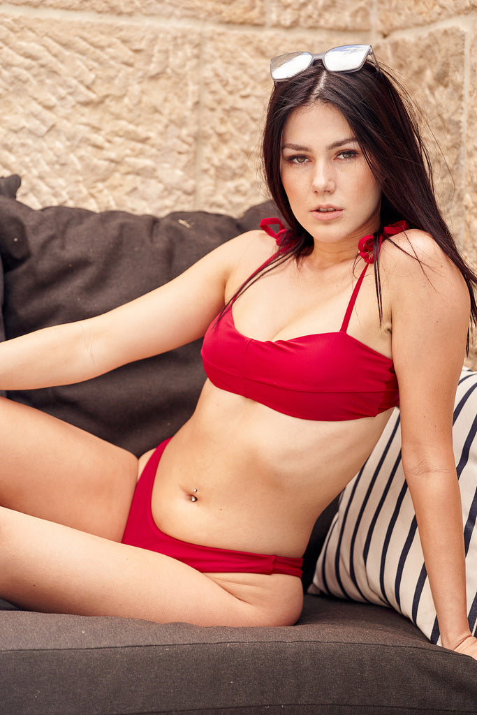 Hot Candy | Bikini - Miss Bisous