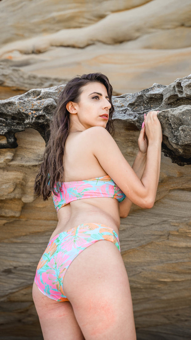 Candy Love | Swimwear - Miss Bisous