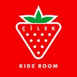 Cilek Kids Room