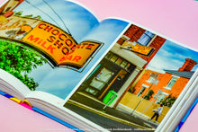 Load image into Gallery viewer, The MILK BARS Book by Eamon Donnelly first edition (2018)