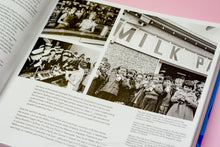 Load image into Gallery viewer, The MILK BARS Book by Eamon Donnelly first edition is now SOLD OUT