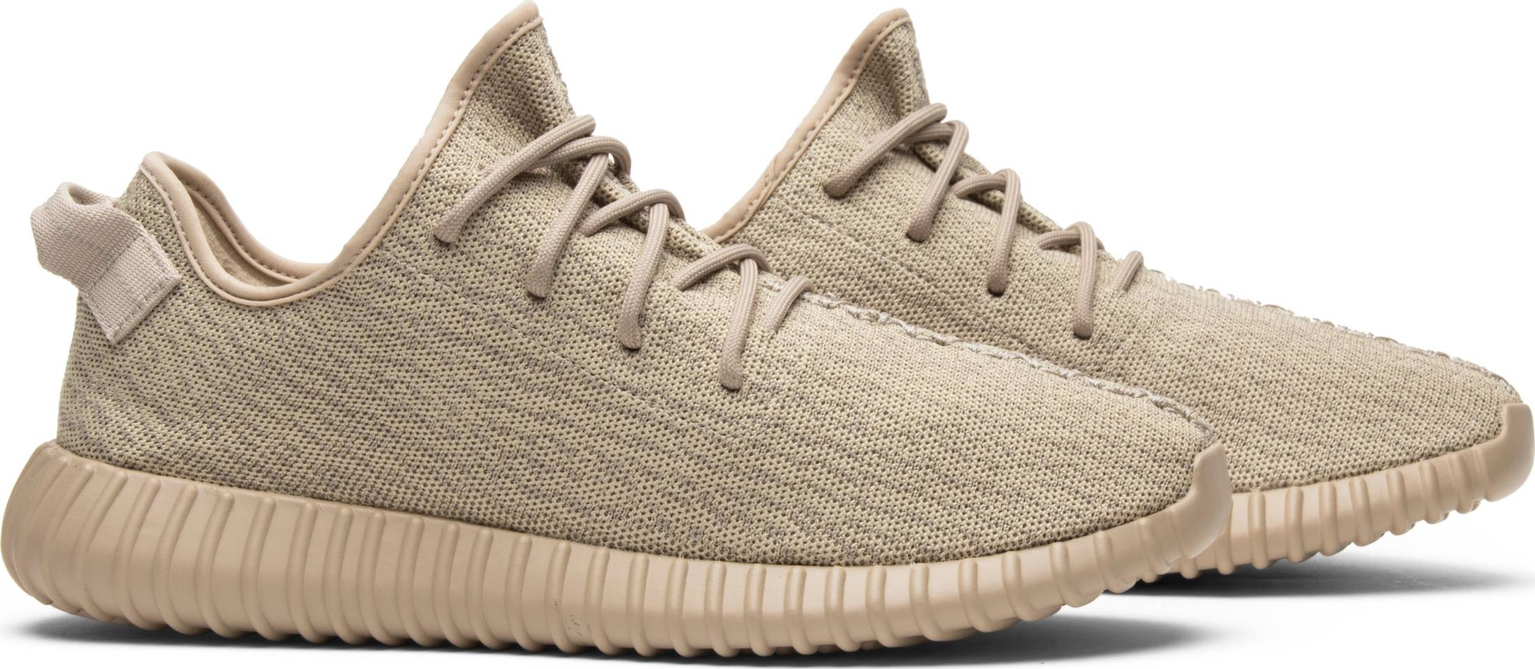 4c61f52e7be32 adidas Yeezy Boost 350