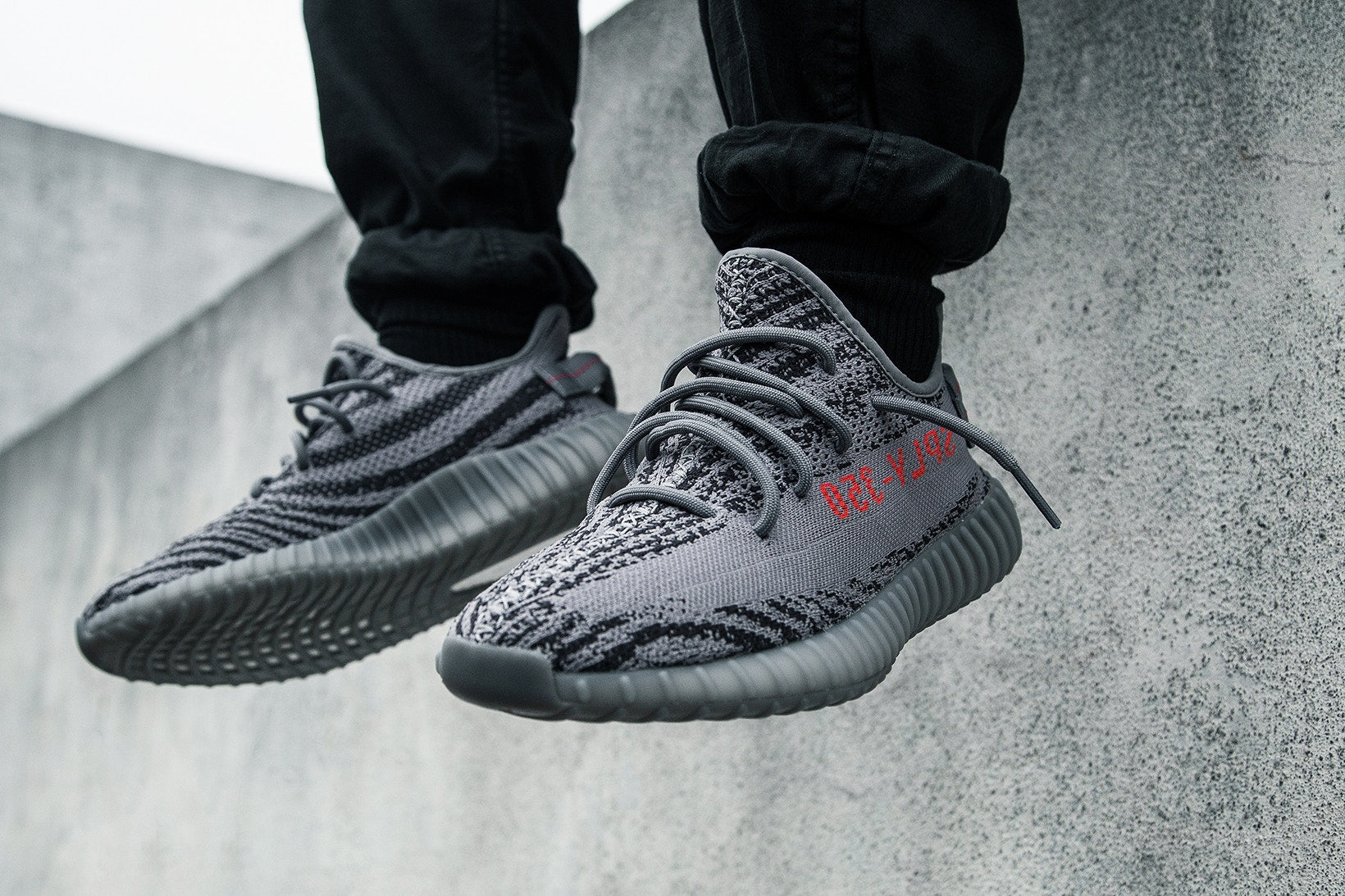 best website af341 c4123 Beluga 2.0 - adidas Originals Yeezy Boost 350 V2