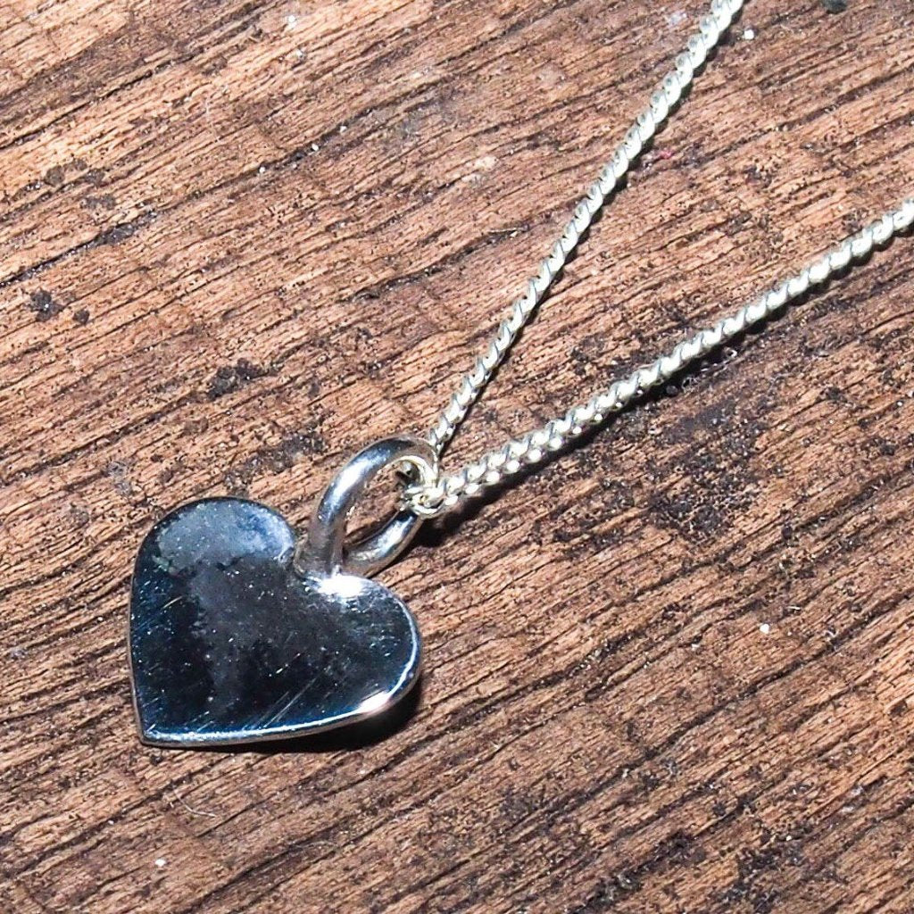 LITTLE LOVER necklace
