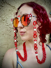 Mushroom Gifts Sunglasses-Rave Fashion Goddess