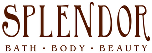 Splendor Beauty Emporium