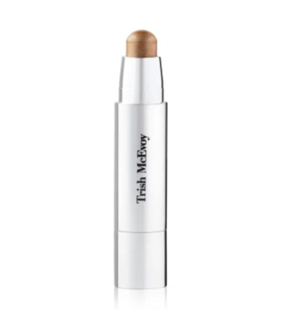Fast Track Face Stick Bronzer